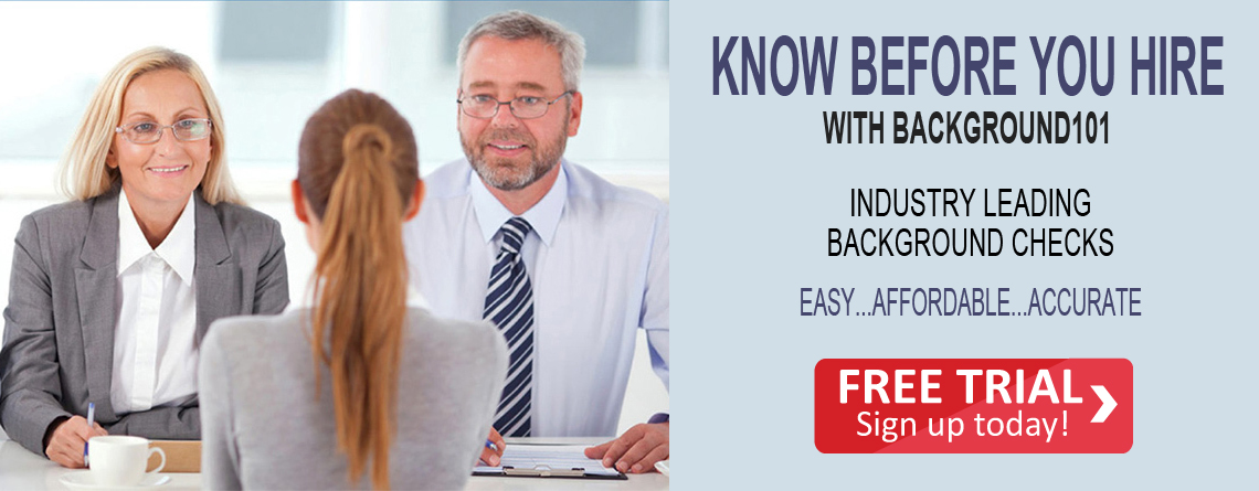 background checks, background searches, know before you hire