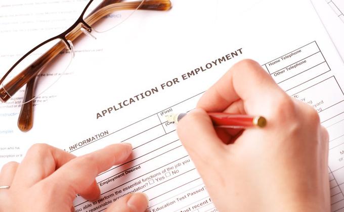 background checks, employment screenings